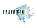 20100320202007!Final_Fantasy_XIII_Logo