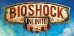 Bioshick infinite